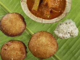 Non Vegetarian Lchf Recipe Indian Lchf Keto Recipes