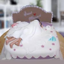 Wedding Anniversary Cake You Can Now Have An Interesting And
