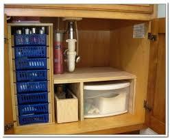 bathroom under sink storage ideas. Under Sink Storage Cabinet Bathroom Pedestal Ikea . Ideas