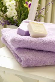 decorative bath towels purple. Full Size Of Decorative Towels Bright Purple Yellow Oversized Bath Red White