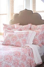Modern Bedroom Bedding Bedroom Taupe Headboard Design Ideas With Glass Window Also John