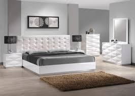 Calvin Klein Bedroom Furniture Rooms To Go Bedroom Sets Twin Amazing Childrens Bedroom Sets