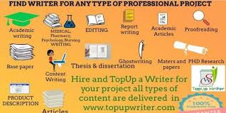 topup writer tips dissertation research paper writing services follow the tips to write a journal article and research paper in high quality out plagiarism ready to publish make use of tips written by our expert