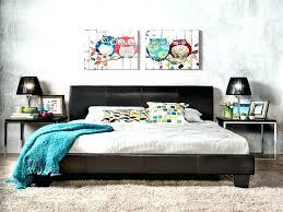 sears bed frames sears bed frames sears bedroom sets unique bedding mattress bedroom beautiful sets sears