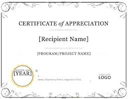 Employee Appreciation Award Ideas Title For Employees