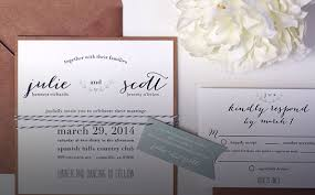 new jersey weddings inspiration, ideas and 5,456 vendors Wedding Invitation New Jersey new jersey wedding invitations wedding invitation new jersey