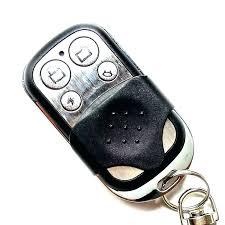 craftsman garage door opener remote replacement craftsman garage door opener remote control sears garage door opener
