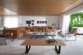 architecture interior design main a neoclassical apartment goes contemporary modern style natural interior design7 design