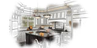 Kitchen Remodel Pricing Kitchen Remodel Cost Prices For A Remodeling Project