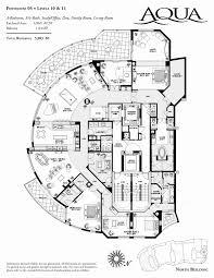 Luxury Floor Plans  Home Design IdeasLuxury Floor Plans