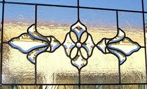 what is beveled glass of beveled glass beveled glass chandelier makeover