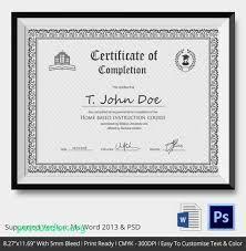 Floridaframeandart Com Adorable Baptism Certificate Template