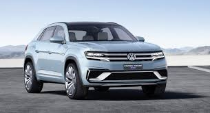 new car releases 2016 south africaCarscoops  VW Tiguan