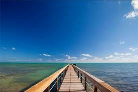 1 bedroom house for rent in florida. island villa rental properties - image 1 bedroom house for rent in florida r