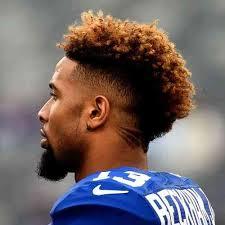 Meilleur Salon Coiffure Afro Trappes 78 Coloration Cheveux