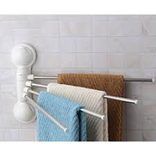 towel bar with towel. Contemporary Towel With Towel Bar