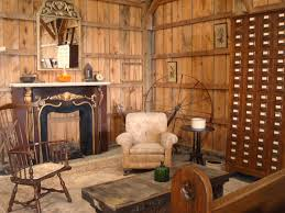 Rustic Living Room Rustic Living Room Chairs Bedroom And Living Room Image Collections