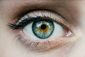 what is ocular melanoma 18 people in 2 states diagnosed with rare eye cancer