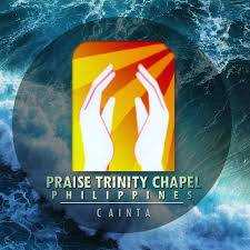 Praise Trinity Chapel - Cainta - WHAT IS YOUR WORTH | Facebook