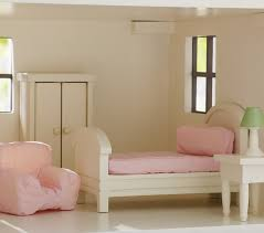 kids dollhouse furniture. Kids Dollhouse Furniture R