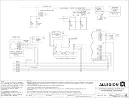 fa wiring diagram wiring diagram info schlage fa 900 wiring diagram wiring diagram basic honda trx 400 fa wiring diagram fa wiring diagram
