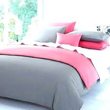 pink and brown bedding set pink and brown bedding set pink and blue bedding sets plain duck egg blue bedding sets pink and brown bedding set pink and brown