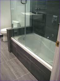 shower stalls lowes. Lowes Showers Stalls Extremely Bathroom Full Size Of And Shower Enclosures Stall Doors Fiberglass .
