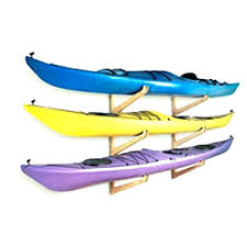 kayak storage hooks kayak storage hooks kayak storage hooks home kayaking storage racks covers kayak hangers