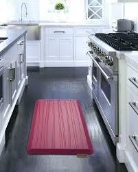 Red kitchen rugs Turquoise Red Kitchen Rugs Red Kitchen Mats Rugs Awesome Red Kitchen Rugs And Mats Kitchen Floor Mats Tukkinet Red Kitchen Rugs Namiswlacom