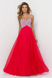 Prom Dresses Vicky Plus Size Clothing Dressy Tops