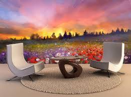 Premium Wall Murals Wallpaper Mural ...