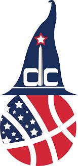 wizards third logo