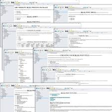 Scrivener Resume Template Best Scrivener Template Images Entry Level Resume Templates 7
