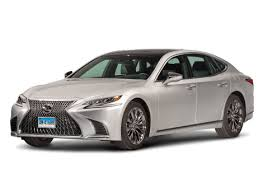 So i am curious did actual subscribers go down for ls studio? Lexus Ls Consumer Reports
