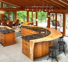 Bar Tops Ideas Free Online Home Decor Oklahomavstcu Us