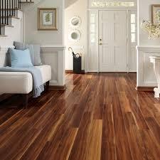 Best Laminate For Kitchen Floor Inspiring Vinyl Wood Plank Flooring Vs Laminate Wood Floor