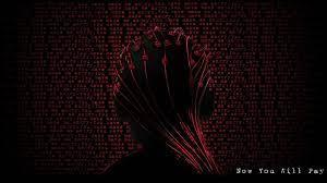Hacker HD Wallpapers - KoLPaPer ...