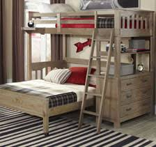 bedroom furniture for kids. kids room bedroom furniture for
