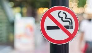 Menteşe'de sigara içme yasağı olan yerler belirlendi - Devrim Gazetesi