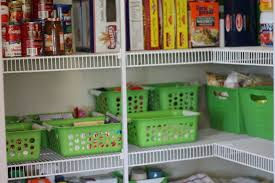 Magazine File Holder Dollar Store Pantry Organizing At The Dollar Tree Passionate Penny Pincher 51