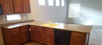 corian countertop scratch remover affordable queen creek scratch repair services corian countertop scratch repair kit corian countertop scratch