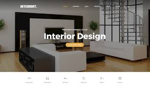 Small Picture 17 Best Furniture WordPress Themes of 2017 Theme Junkie