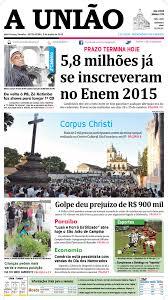 Aviva av 4 years ago. Uma Nova Historia Playback Fernandinho Download Skype