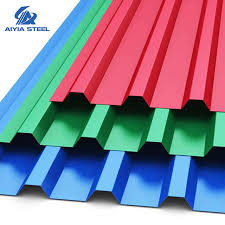 china roofing sheet corrugated steel sheet galvanized corrugated sheet roof tile galvanized steel roofing roof