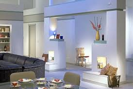home decorations or designing bellissimainteriors