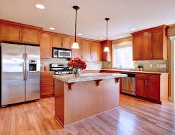 Kitchen Remodeling Phoenix Property Best Ideas