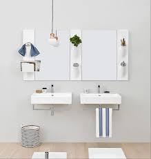 Schöne Lampen Awesome Bilder Badezimmer Lampe Badezimmer Ideen