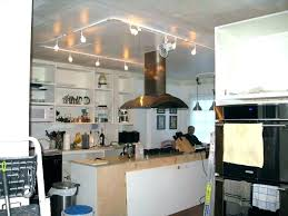 wall mount track lighting fixtures. Leave A Reply Cancel Wall Mount Track Lighting Fixtures