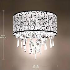 cost to install ceiling light cost to install ceiling light cost to install ceiling light and