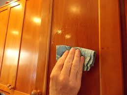 tsp cabinet cleaner cleaning your kitchen cabinets blog how to clean the wood tsp large size tsp cabinet cleaner best cleaner for kitchen